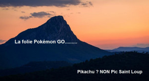 La_folie_Pokemon_GO