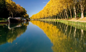 Le_Canal_des_Deux_Mers_m