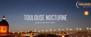 TOULOUSE_NOCTURNE_m