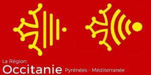 logo occitanie 3